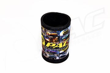 Picture of PAC PERFORMANCE STUBBY HOLDER