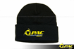 Picture of RBR-PACBeanie
