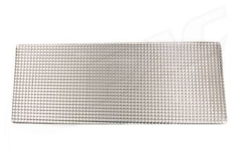 Picture of HEAT SHIELD SHEETING - 700MM X 275MM
