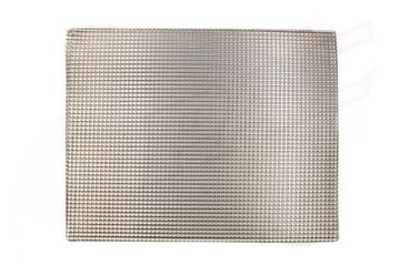 Picture of HEAT SHIELD SHEETING - 700MM X 550MM