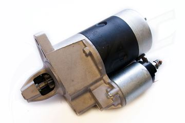 Picture of JATCO STARTER MOTOR