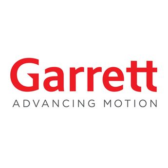 Picture for manufacturer Garrett Advancing Motion