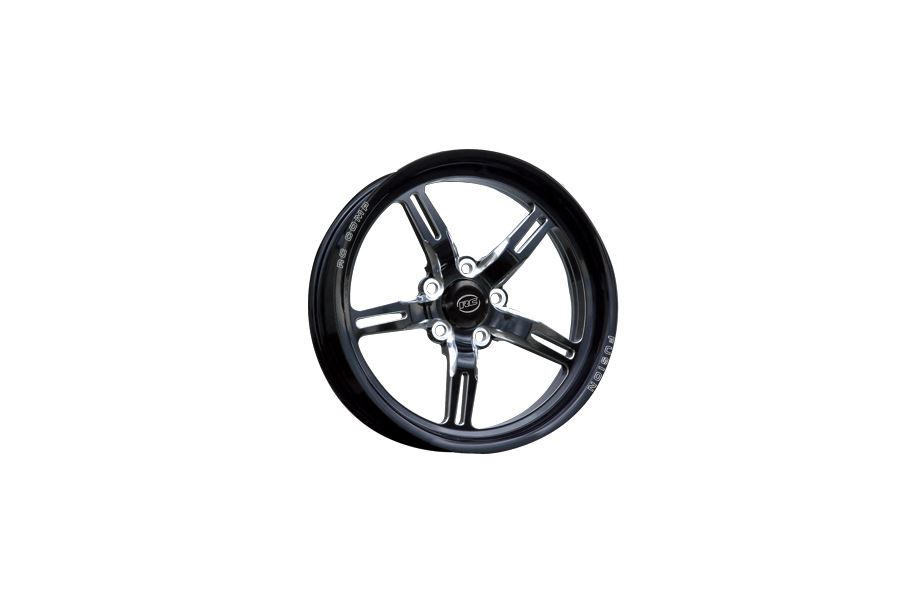 Picture for category Front Wheels