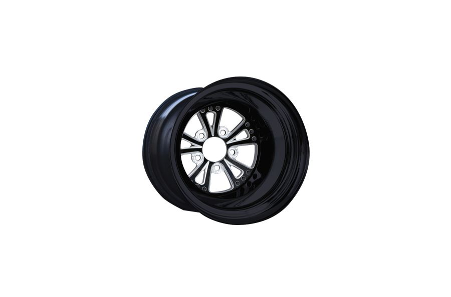 Picture for category Non-Beadlock Rear Wheels