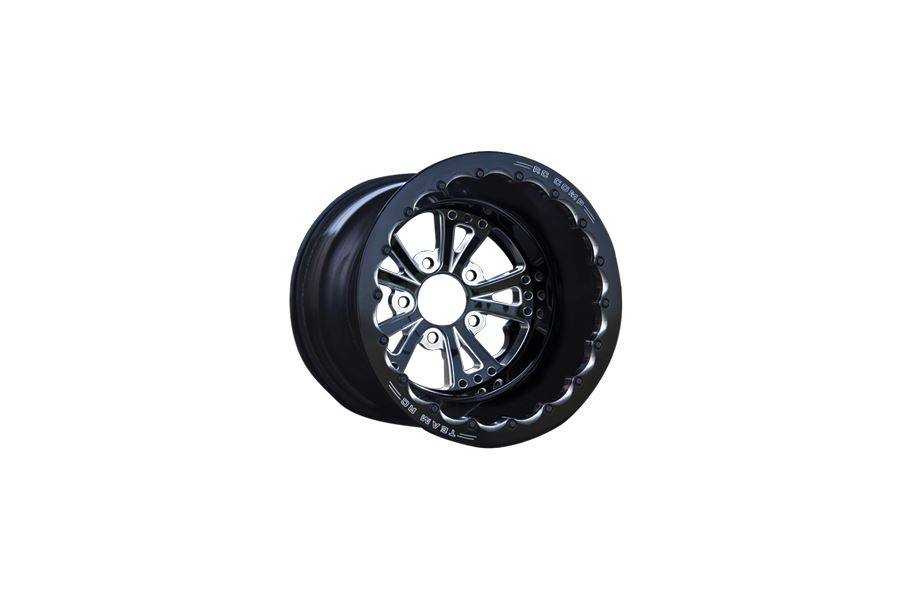 Picture for category Beadlock Rear Wheels