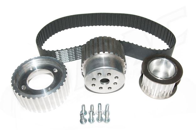 Picture of GILMER DRIVE PULLEY KIT