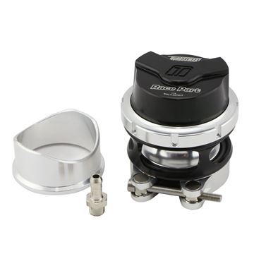 Picture of TURBOSMART GEN V RACE PORT BOV