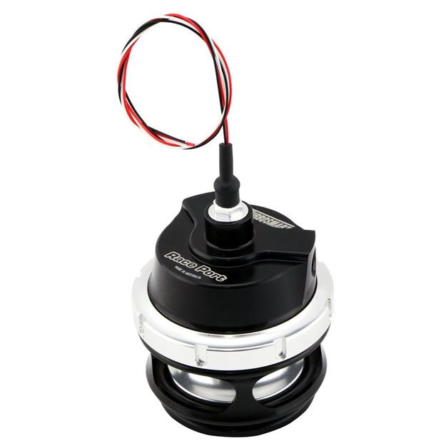 Picture of TURBOSMART GEN-V RACE PORT HE SENSOR CAP
