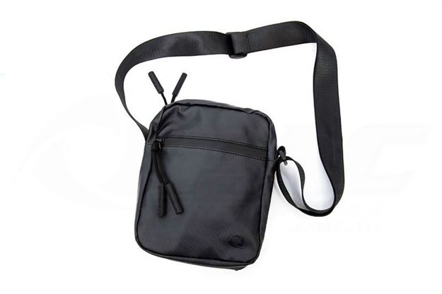Picture of PAC CROSSBODY BAG
