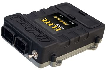 Picture of HALTECH ELITE 2500 ECU