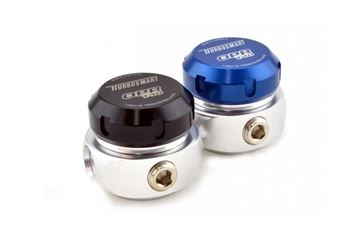 Picture of TURBOSMART OIL PRESSURE REGULATOR OPR T40
