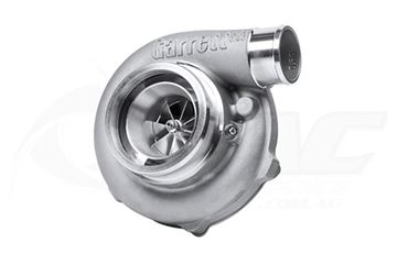 Picture of GARRETT GTX3071R GEN II TURBOCHARGER