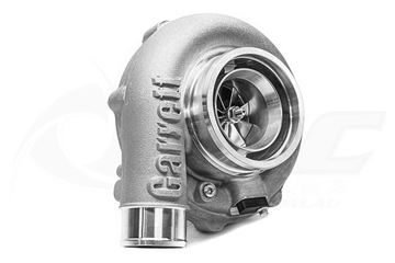 Picture of GARRETT G30-660 TURBOCHARGER