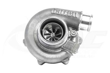 Picture of GARRETT G25-550 TURBOCHARGER