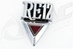 Picture of 12A RX3 BADGE PACKAGE