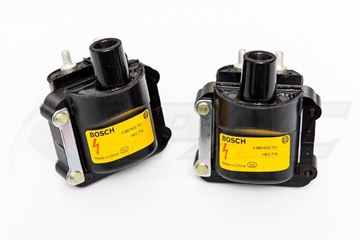 Picture of BOSCH COIL PACK - HEC715