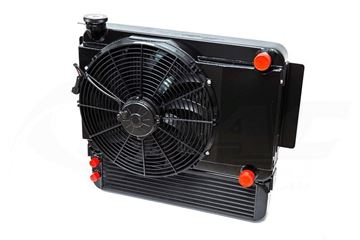 Picture of PAC PREMIUM COOLING PACKAGE
