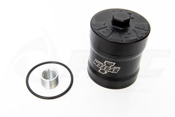 Picture of SYSTEM 1 PRO SERIES BILLET ROTARY OIL FILTER