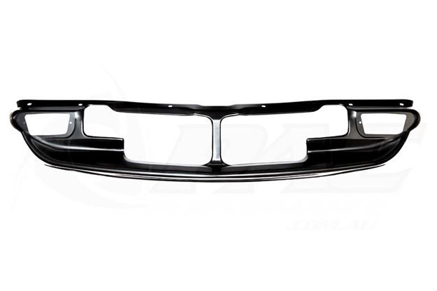 Picture of MAZDA RX3 12A SAVANNA FRONT APRON LIP