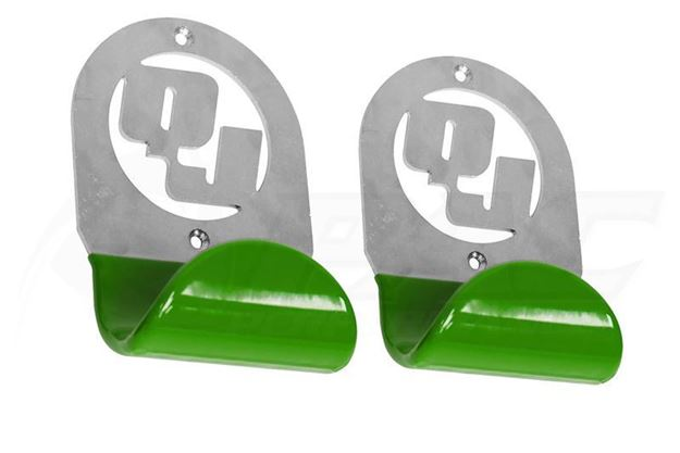 Picture of QUICK JACK WALL HANGER SET