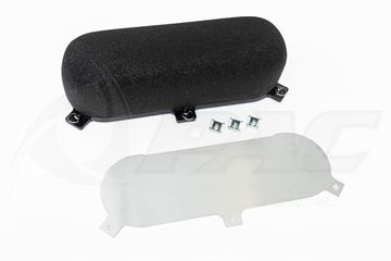 Picture of HIGH-FLOW FOAM AIR FILTER KIT