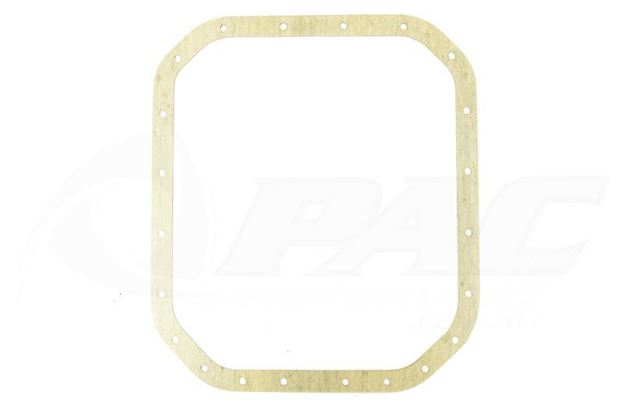 Picture of 12A SUMP PAN GASKET