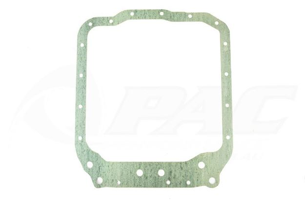 Picture of FD 13B SUMP PAN GASKET