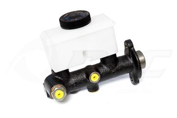 Picture of RX3 RX4  BRAKE MASTER CYLINDER