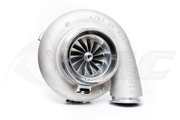 Picture of GARRETT G57-3000  TURBOCHARGER