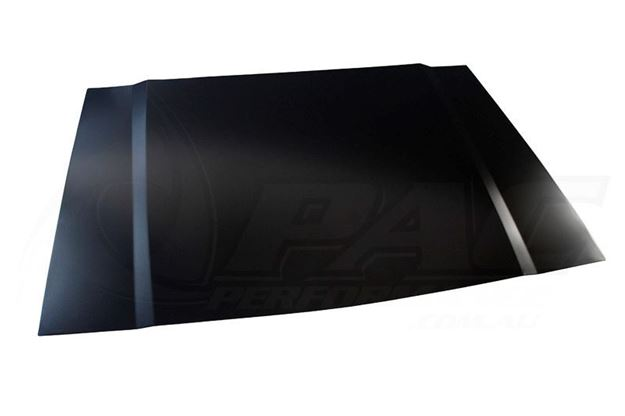 Picture of RX3 808 BONNET HOOD