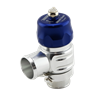 Picture of TURBOSMART PLUMB BACK BOV UNIVERSAL