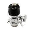Picture of TURBOSMART SUPERSONIC BOV
