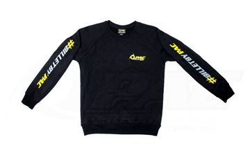 Picture of 2019 PAC PERFORMANCE BRANDED CREW NECK JUMPER