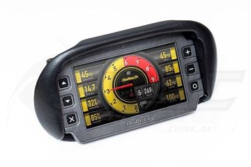 Picture of MOULDED HALTECH IC-7 DASH POD