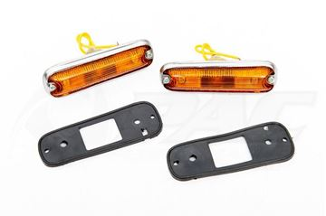 Picture of R100 RX2 SIDE INDICATORS