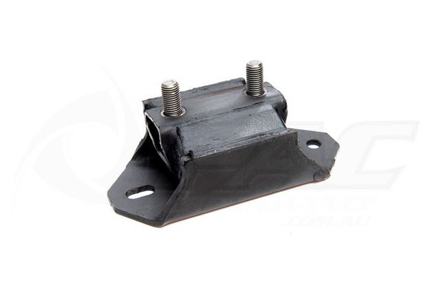 Picture of MAZDA RX GEARBOX MOUNT