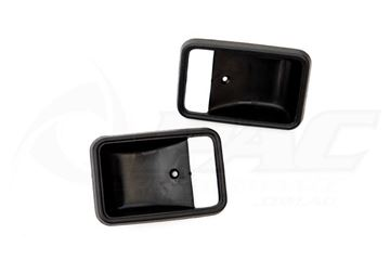Picture of GEN1 RX7 323 INTERIOR DOOR SCRATCH PADS