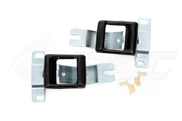 Picture of GEN1 RX7 323 INNER DOOR HANDLE ASSEMBLY