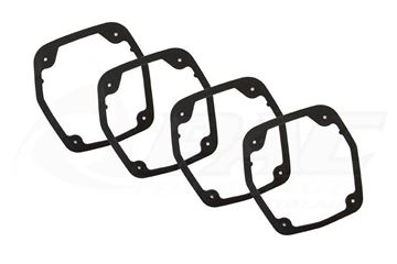 Picture of RX4 929 COUPE TAIL LIGHT GASKET SEALS