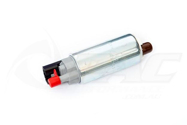 Picture of WALBRO GSS342 255LPH FUEL PUMP KIT