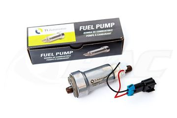 Picture of WALBRO F90000274 460LPH FUEL PUMP KIT 550-750HP