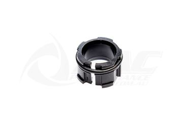 MAZDA RX STEERING COLUMN BUSH
