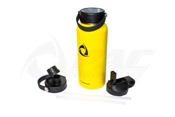 PAC INSULATED DRINK BOTTLE