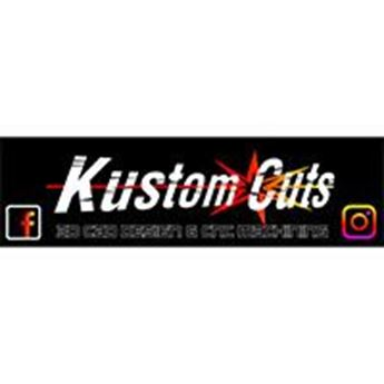 Picture for manufacturer KUSTOM CUTS